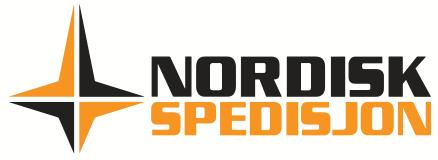 Nordisk Spedisjon